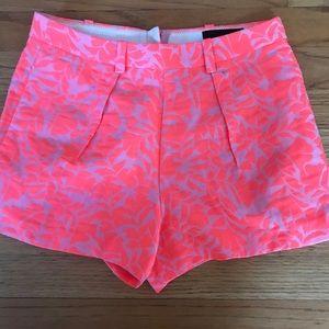 J•Crew NWOT shorts